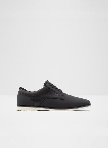 Aldo Hofveld - Siyah Erkek Sneaker Siyah